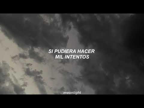 Imagine Dragons - Thief; || Letra Español;