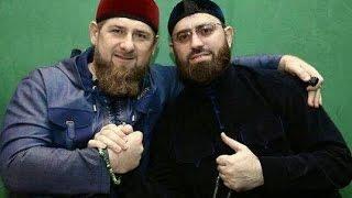 «Адам Шахидов ведет себя не по-мужски и пытается пролить кровь кавказцев»