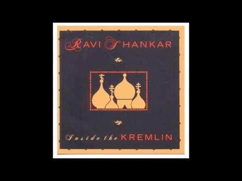 Ravi Shankar - Shanti-Mantra (Peace Incantation)