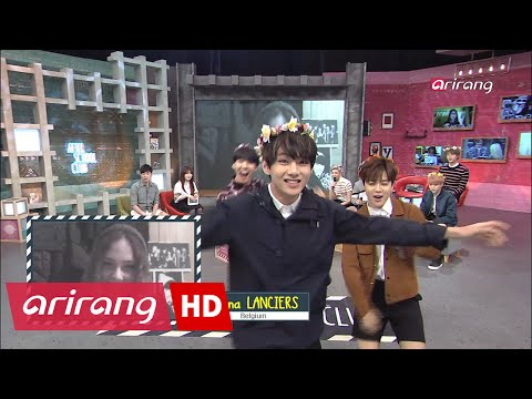 [HOT!] BTS V, Jimin, and J-Hope dancing to Boyz with Fun on fan's request!