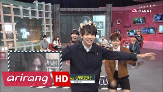 Video [HOT!] BTS V, Jimin, and J-Hope dancing to Boyz with Fun on fan's request! download MP3, 3GP, MP4, WEBM, AVI, FLV Oktober 2018