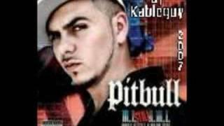 Reyez Feat Pitbull- Hit me up
