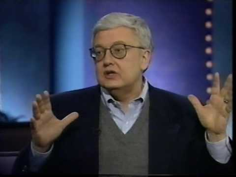 "SISKEL & EBERT movie review ""Fear"" 1996"