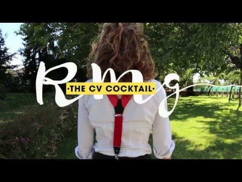 The CV cocktail