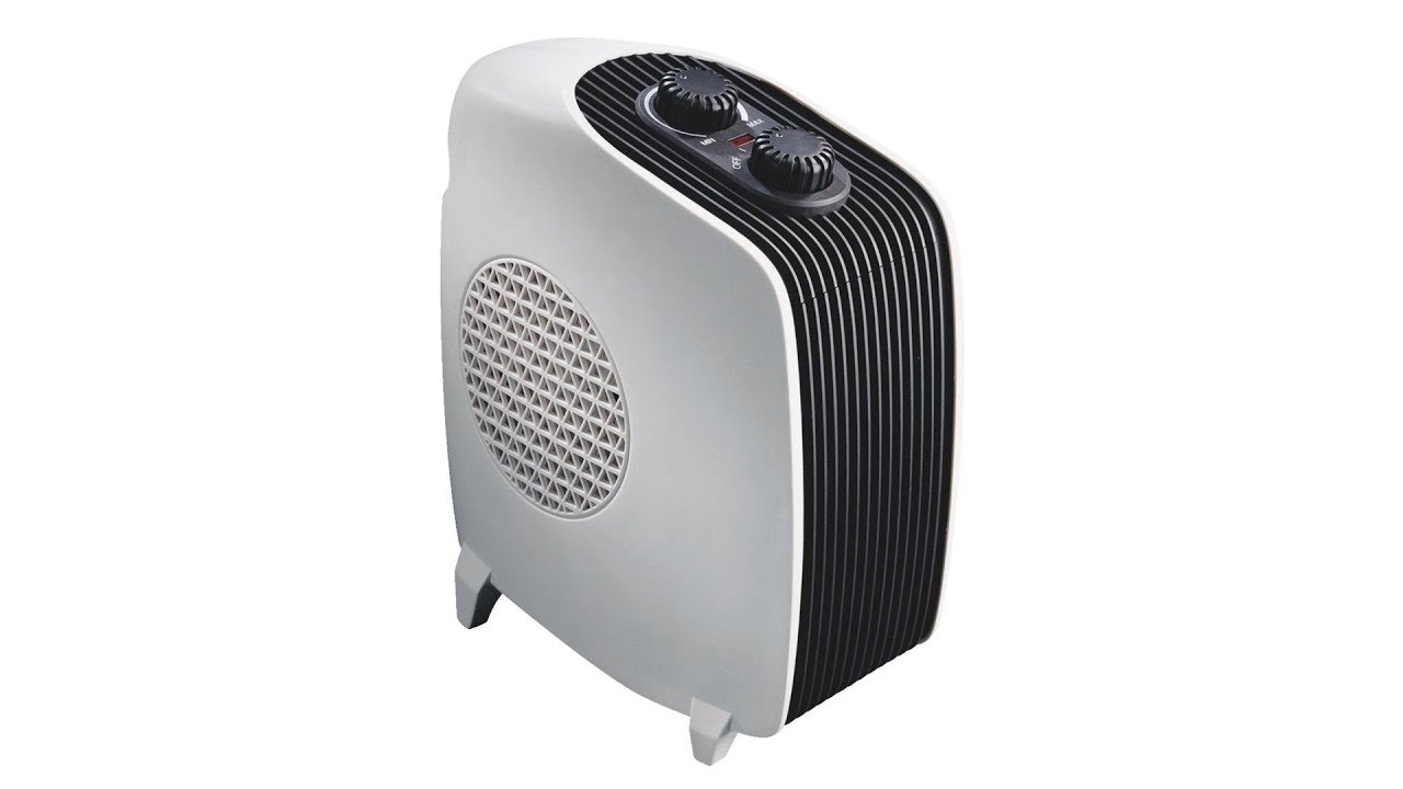 Honeywell Personal Dual Position Space Heater Fan - White (HHF175W ...