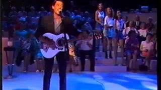 Albert Hammond - Greatest Hits Medley, Goldene Eins, 1994