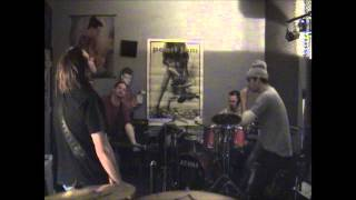 Crewman Number Six - Evil of Indifference - Studio - 1-17-2004