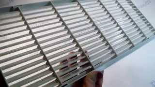 Решетка вентиляц  200500(Решетка вентиляционная пластиковая 200*500.http://dnplast.dp.ua/catalog/reshetki_ventilyatsionnye/reshetka_ventilyats_200_500/, 2015-02-18T08:39:34.000Z)