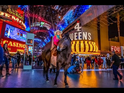 Tips Las Vegas