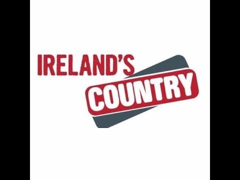 irelands country jukebox 5