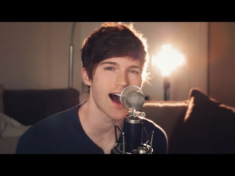 Fireflies  Owl City   Tanner Patrick