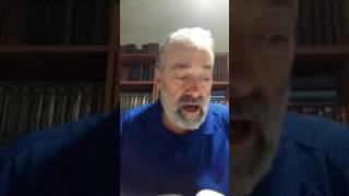 Ki Tetze...Deutoronomio 21.10-ff Cuando Salgas...