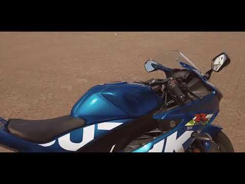 Rocco Siffredi Hard Moto Team Film Porno su Motociclette from YouTube · Duration:  2 minutes 5 seconds