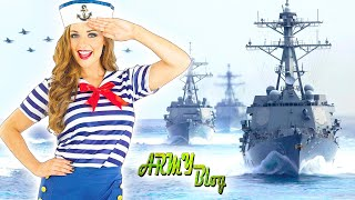 Кто на СРЕДИЗЕМНОМ МОРЕ самый сильный? 10 мощнейших флотов ⭐ Армия России VS Marine Nationale