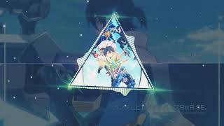 Gundam Build Diver Re Rise Op 1