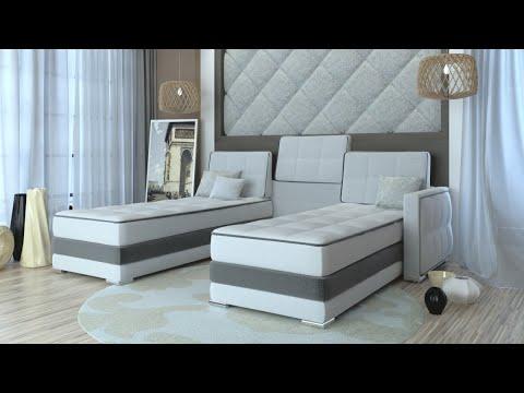 Видео Ремонт мебели на дому в москве