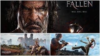 Разработка Lords of the Fallen 2 разморожена | Игровые новости