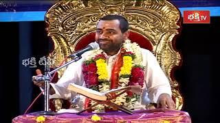 ఏ పాపం వల్ల ఏ జబ్బు వస్తుంది.. ఏ పాపం వల్ల ఏ స్థితి వస్తుందో ఈ గ్రంధంలో ఉంది | Garuda Maha Puranam