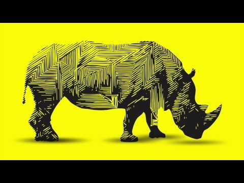Wahlbeck - Africa (Radio Edit)