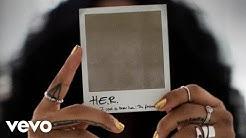 H.E.R. - As I Am (Audio)