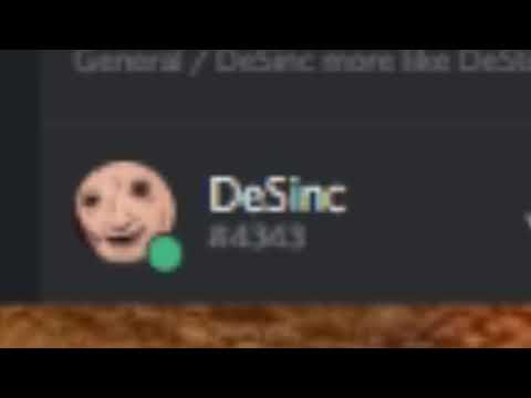 Inviting 100k people to a Discord server