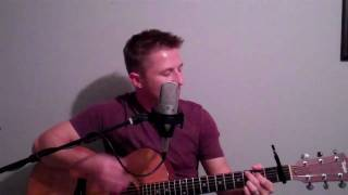 Sister Hazel - Your Winter (Danny Kent cover)