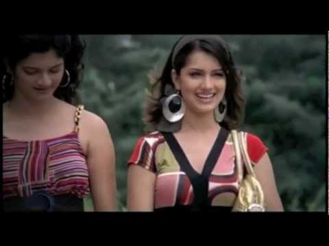 funny-gurinder in the  hit song. tere darshan bare jaruri