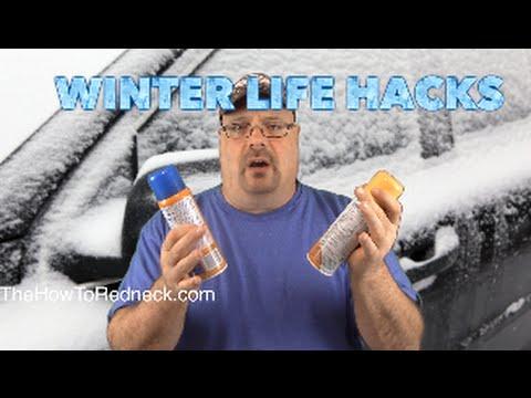 4--crazy-cold-winter-weather-redneck-life-hacks