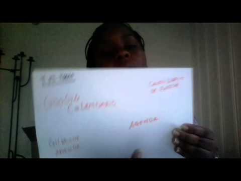 Time Management_AIESECin Cape Verde