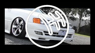 Downshift Melbourne Meet May 2017