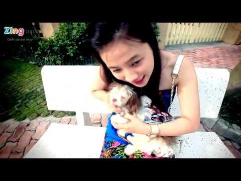 VIDEO NHẠC TRẺ HÓT 2012 NGÃ TƯ ĐƯỜNG - HỒ QUANG HIẾU - Binhmobile148