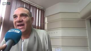 مصر العربية | نقيب الفلاحين السابق : نطالب الرئيس بتوحيد نقابات الفلاحين تحت مظلة واحدة
