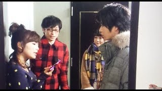 AAA 最強!AAAと田中圭7つの意外な共通点 動画のアクセントに田中圭、 ...