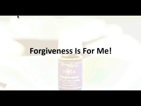 forgiveness-essential-oil