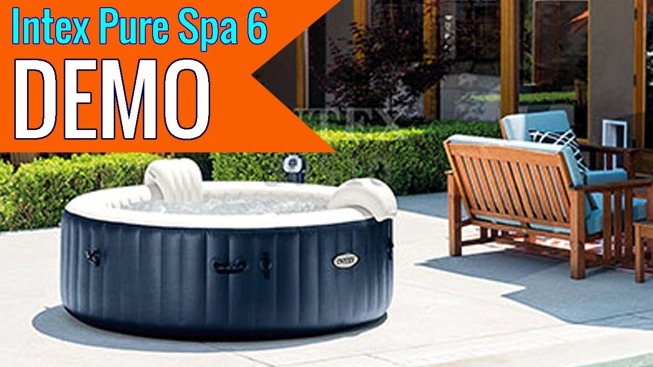 Leroy Merlin Spa Intex jacuzzi intex gifi – gamboahinestrosa