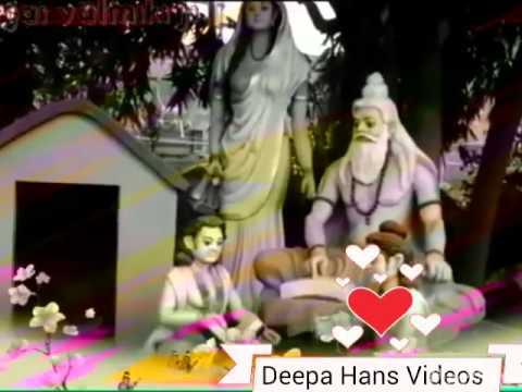 Valmiki new Punjabi Song Dj Hans