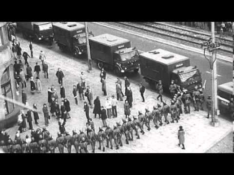 Kurant - Piosenki internowanych w Stanie Wojennym - Głogów