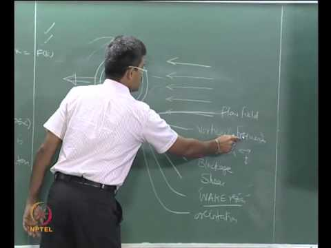 Mod-02 Lec-01 Structural action of offshore structures