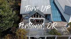 Portland, Or. Bachelor Party (Prod. BayVision)