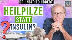 hqdefault - Gesundheit In Wort Und Bild Diabetes