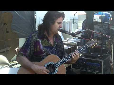 DOUG ROBINSON- DOING DYLAN,AND HIS OWN SONG,PLT