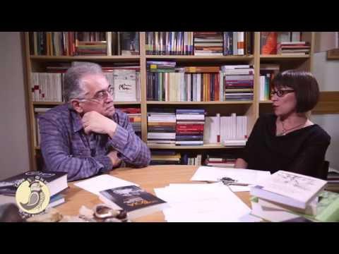 Cartea de la ora 5 - Întâlnire cu Lidia Bodea, director general Humanitas