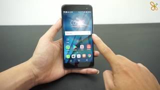 Video XTmobile | Chiếc điện thoại loa ngoài cực khủng, cấu hình ngon giá 1 nửa Bphone 2017 download MP3, 3GP, MP4, WEBM, AVI, FLV April 2018