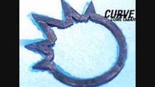 Curve - Sweetback