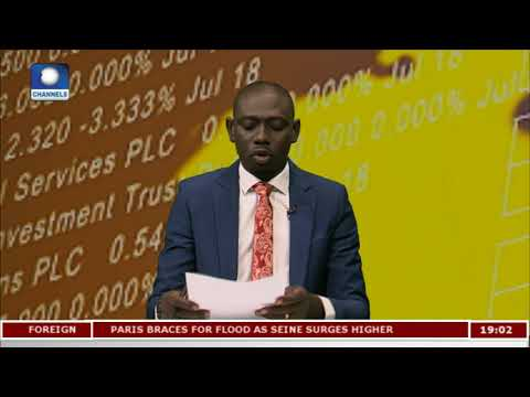Unlisted Securities Market |Capital Market|