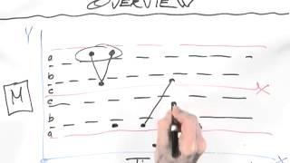 Whiteboard Control Charts 2