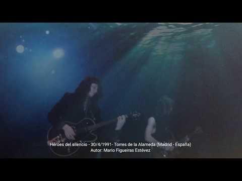 MI RUTA A ANTIOQUIA - BUENO BONITO Y BARATO from YouTube · Duration:  4 minutes 46 seconds