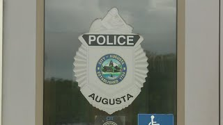Augusta residents vote to approve new police station
