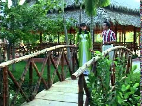 Karaoke  Hoa Chum Goi Tuans20031