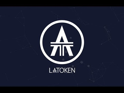 Liquid Asset Token (LAT) ICO Overview